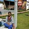 Anu Venkat Travel Blogger