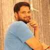 Nishant Dhiman Travel Blogger