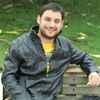 Ankur Kakroo Travel Blogger