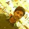VenkatSivaram Vempati Travel Blogger