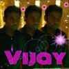 Virender Vijay Travel Blogger