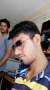 Alok Yadav Travel Blogger