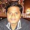 Vishnu Gopal Travel Blogger