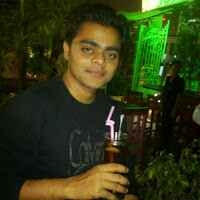 Nikhil Rathod Travel Blogger