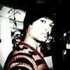 Kumar Aryan Travel Blogger