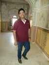 Sahil Kakkar Travel Blogger