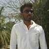 Manohar Reddy Travel Blogger