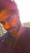 Ajit Pujari Travel Blogger