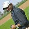 Abhilash Boddula Travel Blogger