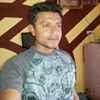 Mohsin Khan Travel Blogger
