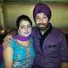 Inder Arneja Travel Blogger