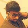 Easwar Ramakrishnan Travel Blogger