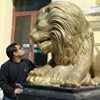 Amit Maurya Travel Blogger