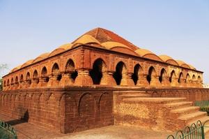 Bishunpur