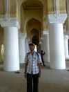 Vijay S Darshankar Travel Blogger