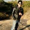 Debopriyo Dey Travel Blogger