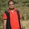 Pinaki Bhattacharjee Travel Blogger