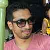 Dharmesh Babu Travel Blogger
