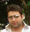 Manish Chaudhary Travel Blogger