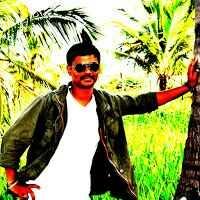 Lohith Kumar G Travel Blogger