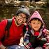 Rachit Aggarwal Travel Blogger
