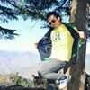 VS Negi Travel Blogger