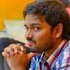 SriHarsha Thota Travel Blogger