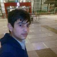 Harshit Kohli Travel Blogger