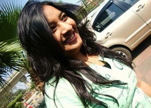 Prerna Agrawal Travel Blogger