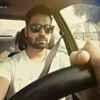 Sandeep Bagga Travel Blogger