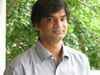 SreeRam GopalDutt Travel Blogger