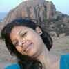 Mani Meghala Travel Blogger