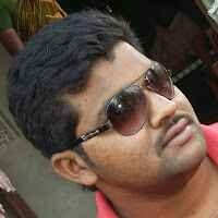 DURGA PRASAD Travel Blogger