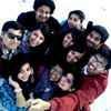 Mitaaly Naidu Travel Blogger