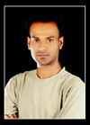 Kashif Raza Travel Blogger