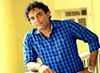 Kedar Prabhudesai Travel Blogger