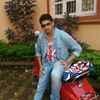 Sahil Jain Travel Blogger