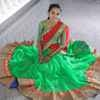 Sindhu Shrikanta Murthy Travel Blogger