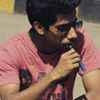 Safal Bhandare Travel Blogger