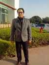 Varun Sharma Travel Blogger