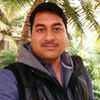Kishore Kumar Ojha Travel Blogger