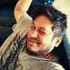 Fahad Khan Travel Blogger