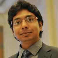 Mudit Agarwal Travel Blogger