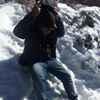 Harish Nilmek Travel Blogger