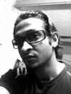 Rajendra Chaubey Travel Blogger