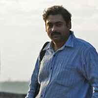 Arnab Mukherjee Travel Blogger