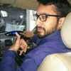 Pushkar Vohra Travel Blogger