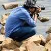 Sayak Dev Travel Blogger