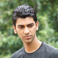 Kamlendra Chauhan Travel Blogger