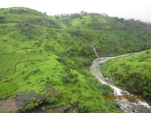 Fascinating Igatpuri-Mumbai Getaway
